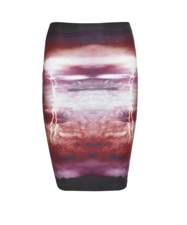 Modepilot-Editors Choice-Sales-Mytheresa-Stylebop-Sommer-Mode-Blog-McQ Alexander McQueen