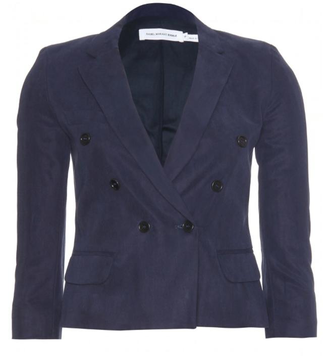 Modepilot-Editors Choice-Sales-Mytheresa-Stylebop-Sommer-Mode-Blog-Isabel Marant
