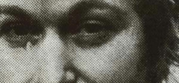 Jean-Louis Scherrer verstorben