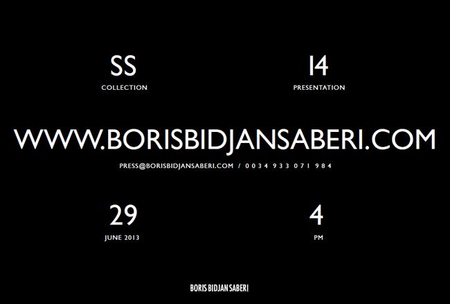 Modepilot-Blo-Fashonblog-Modeblog-Show-Boris Bidjan Saberi