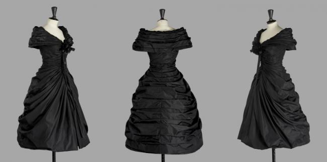 Modepilot-Versteigerung-Dior-Totem-Mode-Blog