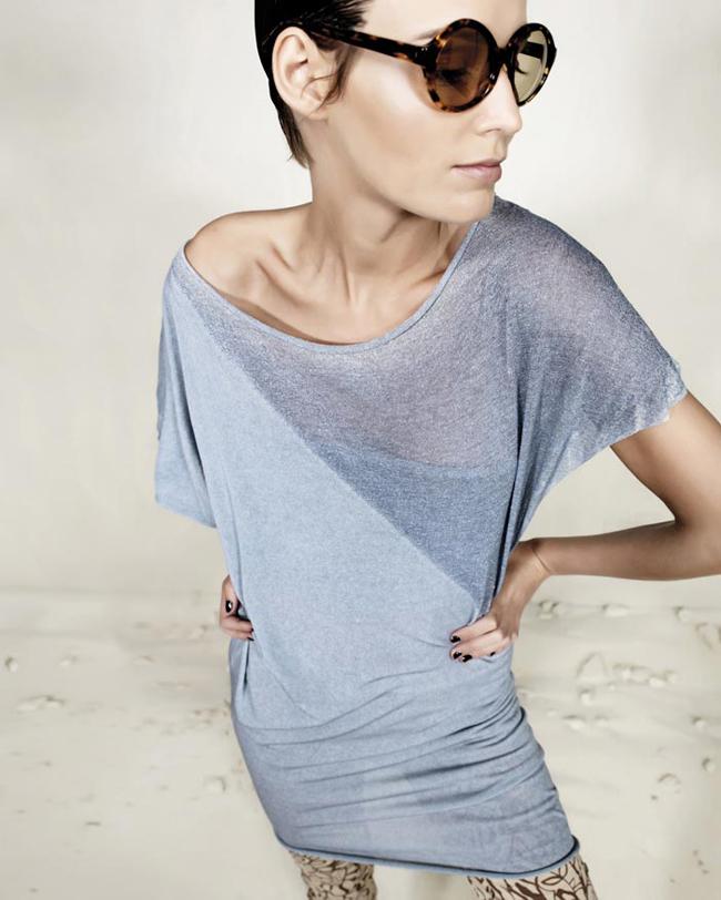 Modepilot-Fashion-Modeblog-Whos Next-Devotion