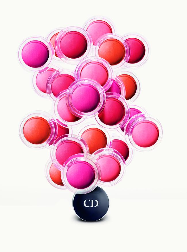 Modepilot-Blog-Modeblog-Fashionblog-Dior-Cheek Blush-Diorblush