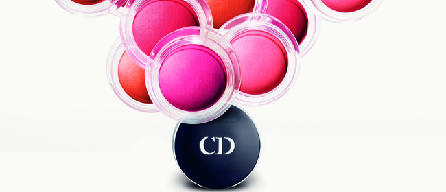 Modepilot-Blog-Modeblog-Fashionblog-Dior-Cheek Blush-Diorblush-Vernis-Nail