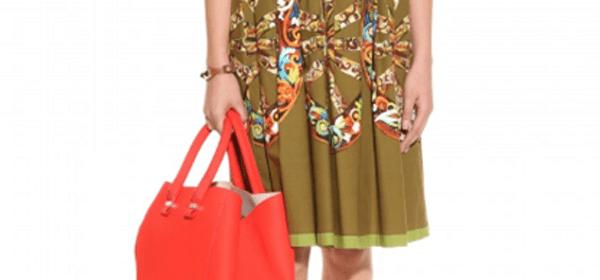 Editor's Choice: 50ies Röcke online shoppen