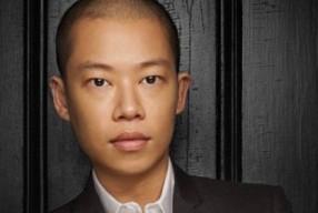 Modepilot-Jason Wu_Portrait-Deisgner-Hugo Boss-fashion-Blog