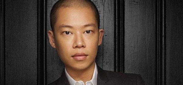 Jason Wu wird neuer Boss Womenswear Designer
