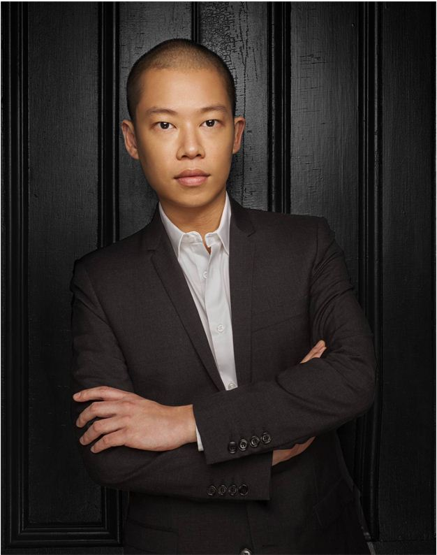 Modepilot-Jason Wu_Portrait-Deisgner-Hugo Boss-fashion-Blog