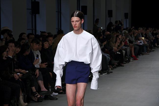 Modeoilot-Juun J-Paris-Menswear-Sommer 2014-Markert-Mode-Blog
