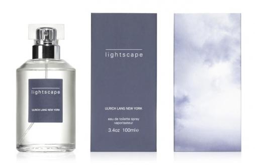 Lightscape-Ulrich-Lang-Modepilot