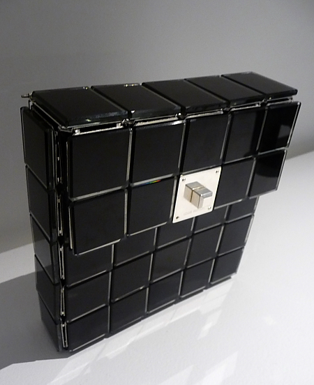 Modepilot-Luxus-Louis Vuitton 4, sommer 2013, foto- Barbara Markert