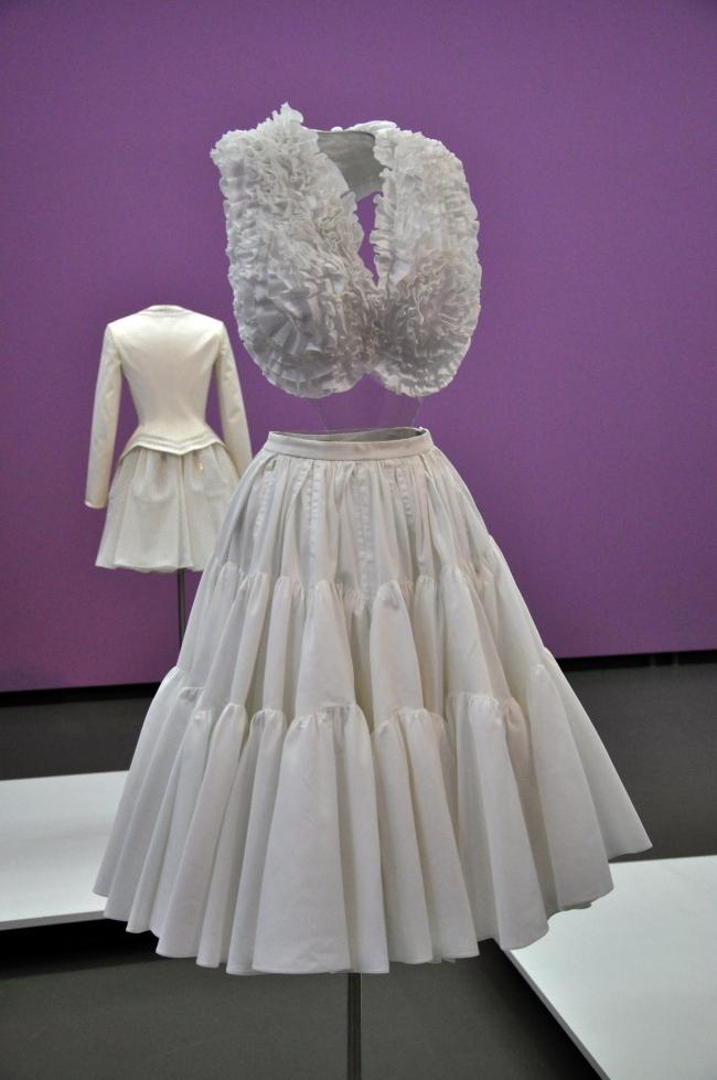 Modepilot-Alaia-Expo-Dusseldorf-Fashion-Blog