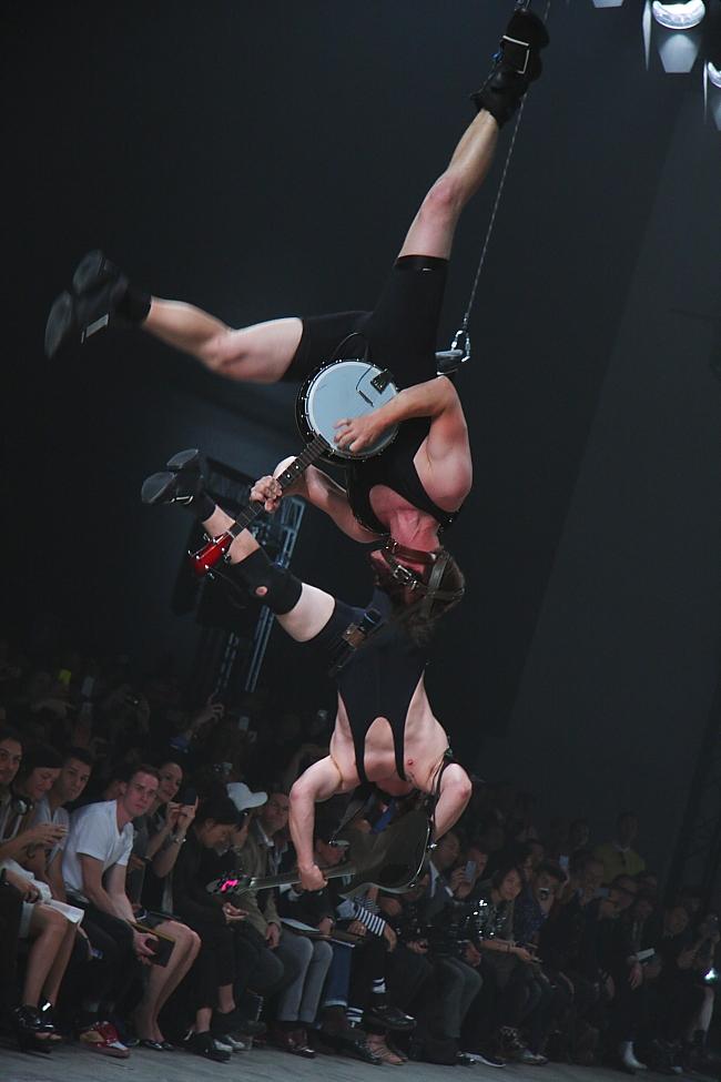 Modepilot-Rick Owens-Musker-catwalk-Barbara Markert-Summer 2014