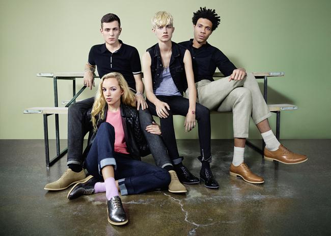 Modepilot-Fashionblog-Blog-Tod's-No_Code-Jefferson Hack