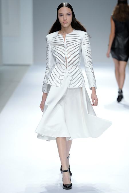 Modepilot-Trend-Röcke-weitschwingend-50er-Fashionweek-Paris-Mode-Blog-Arzu Kaprol