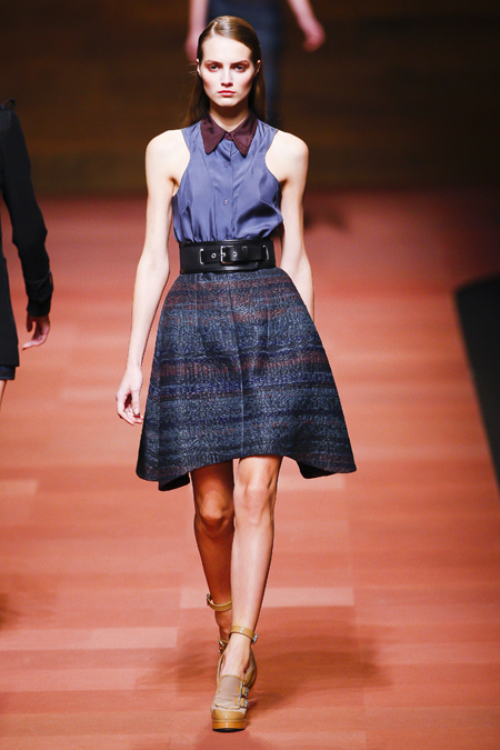 Modepilot-Trend-Röcke-weitschwingend-50er-Fashionweek-Paris-Mode-Blog-Carven