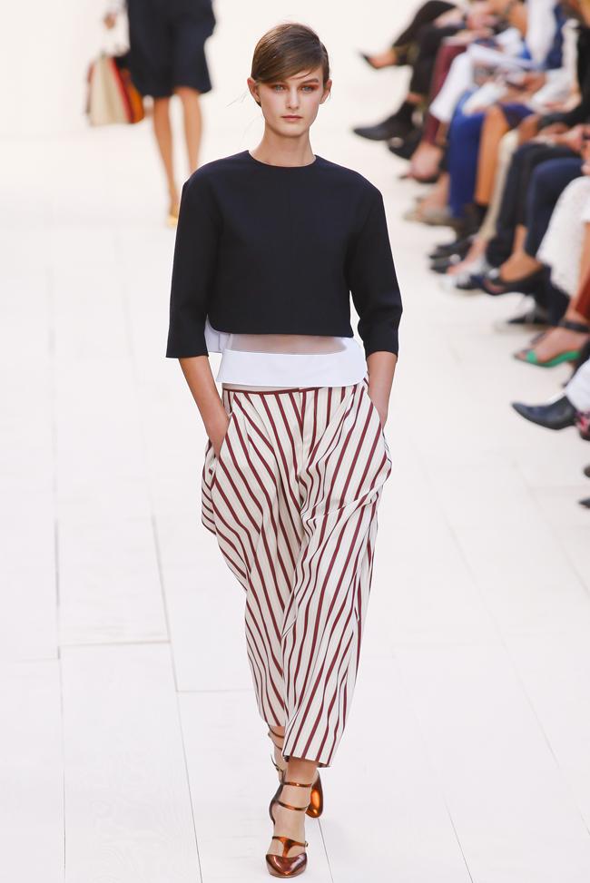 Modepilot-Trend-Streifen-Fashionweek-Paris-Mode-Blog-Chloe