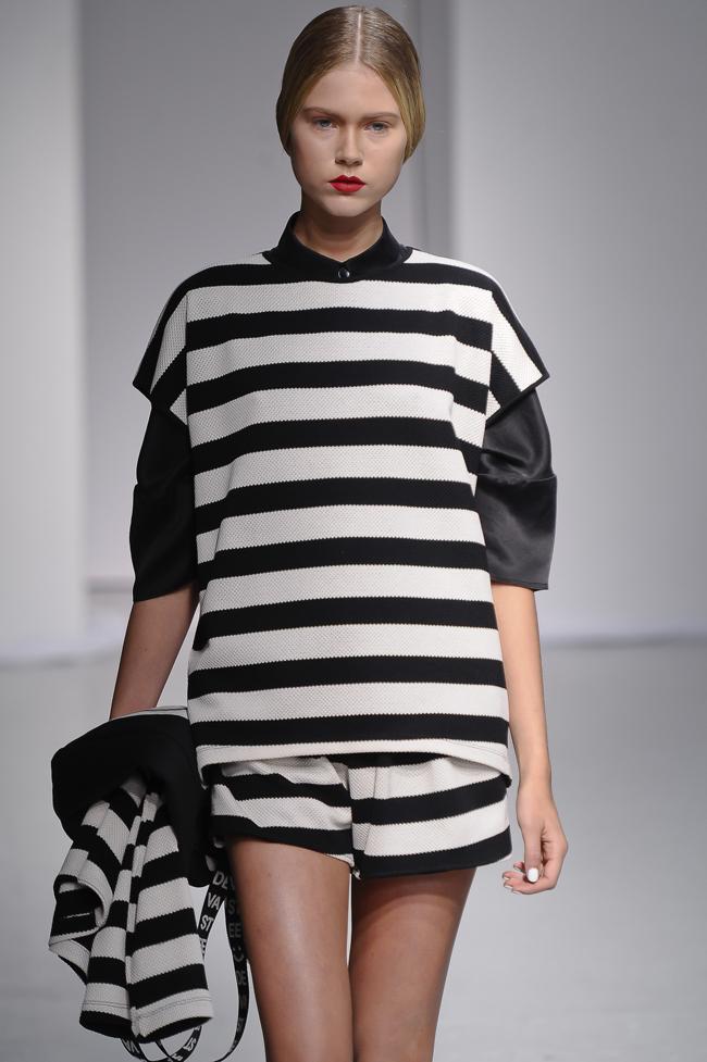 Modepilot-Trend-Streifen-Fashionweek-Paris-Mode-Blog-Devastee