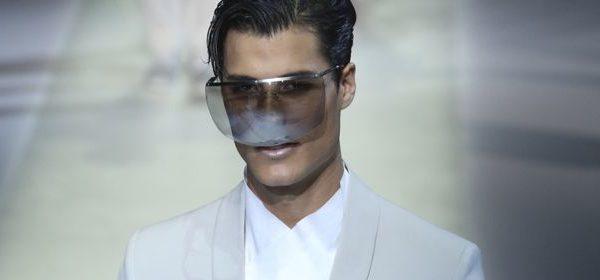 Highlights: Milano Moda Uomo Day 3