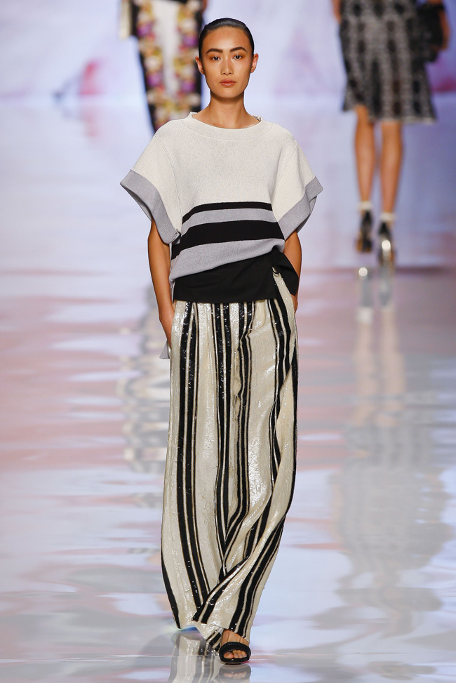 Modepilot-Trend-Streifen-Fashionweek-Paris-Mode-Blog-Etro
