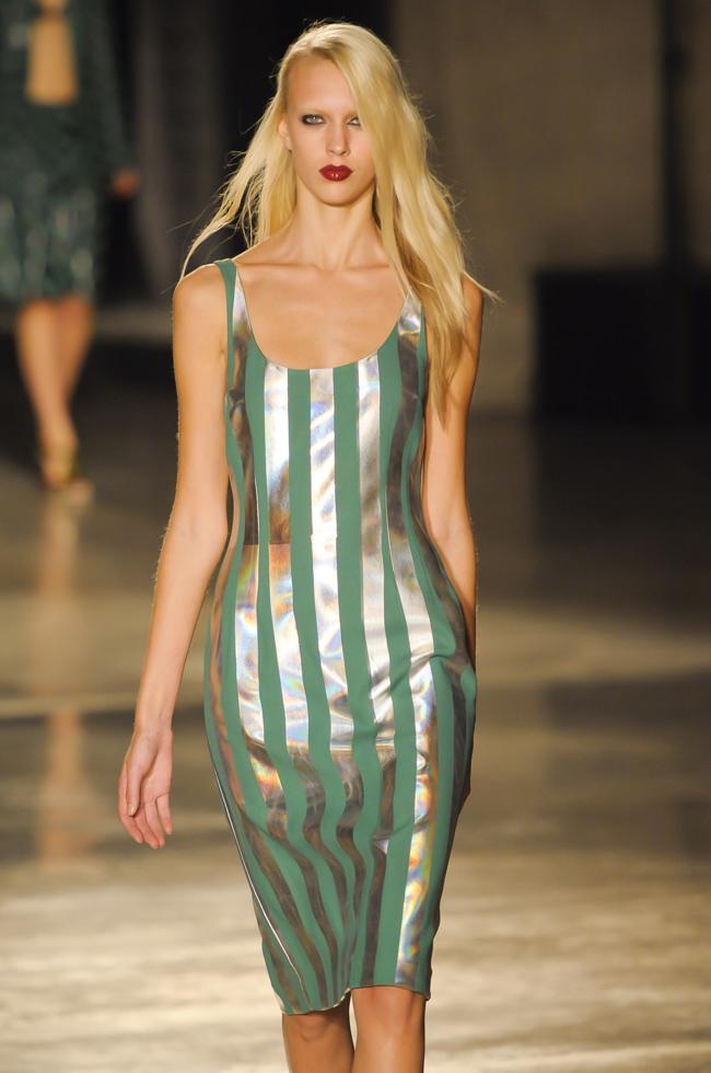 Modepilot-Trend-Streifen-Fashionweek-Paris-Mode-Blog-Jonathan Saunders