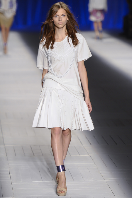 Modepilot-Trend-Röcke-weitschwingend-50er-Fashionweek-Paris-Mode-Blog-Just Cavalli