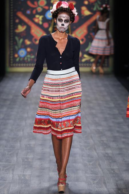 Modepilot-Trend-Röcke-weitschwingend-50er-Fashionweek-Paris-Mode-Blog-Lena Hoschek