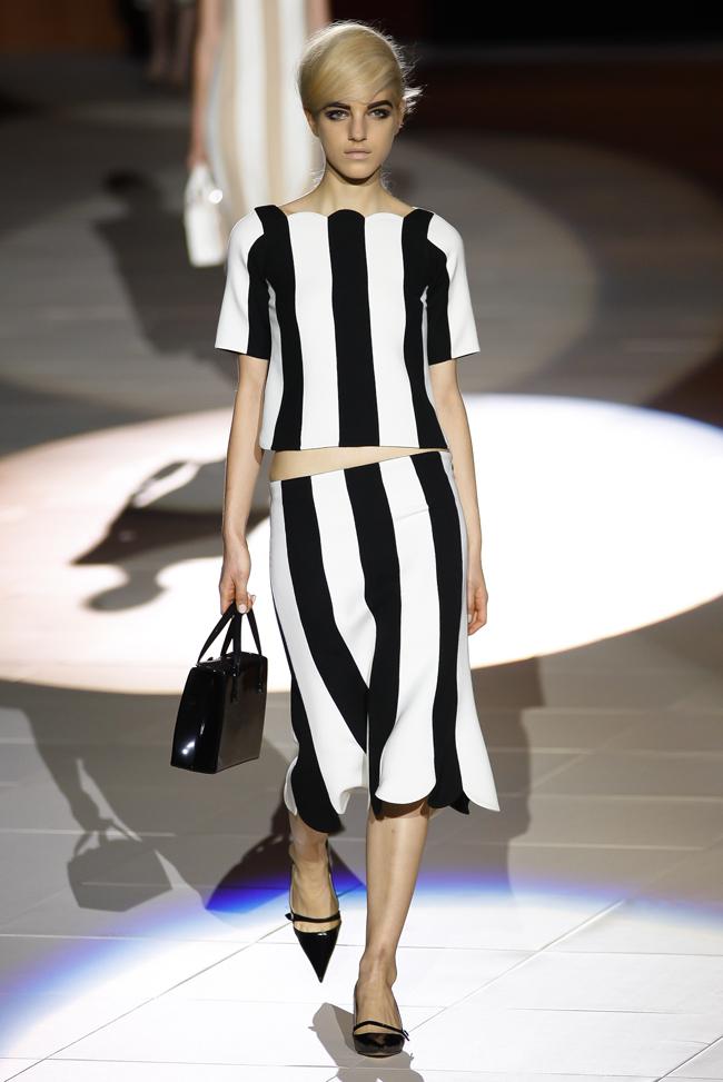 Modepilot-Trend-Streifen-Fashionweek-Paris-Mode-Blog-Marc Jacobs