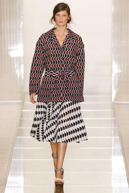 Modepilot-Trend-Röcke-weitschwingend-50er-Fashionweek-Paris-Mode-Blog-Marni