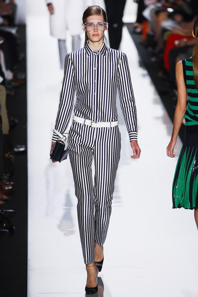 Modepilot-Trend-Streifen-Fashionweek-Paris-Mode-Blog-Michael Kors