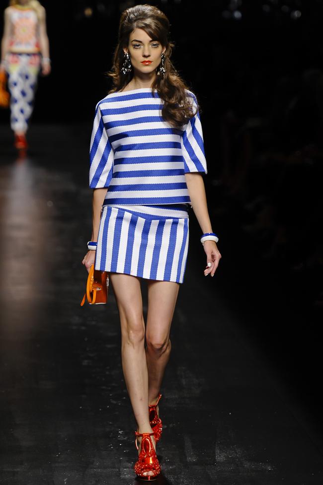 Modepilot-Trend-Streifen-Fashionweek-Paris-Mode-Blog-Moschino