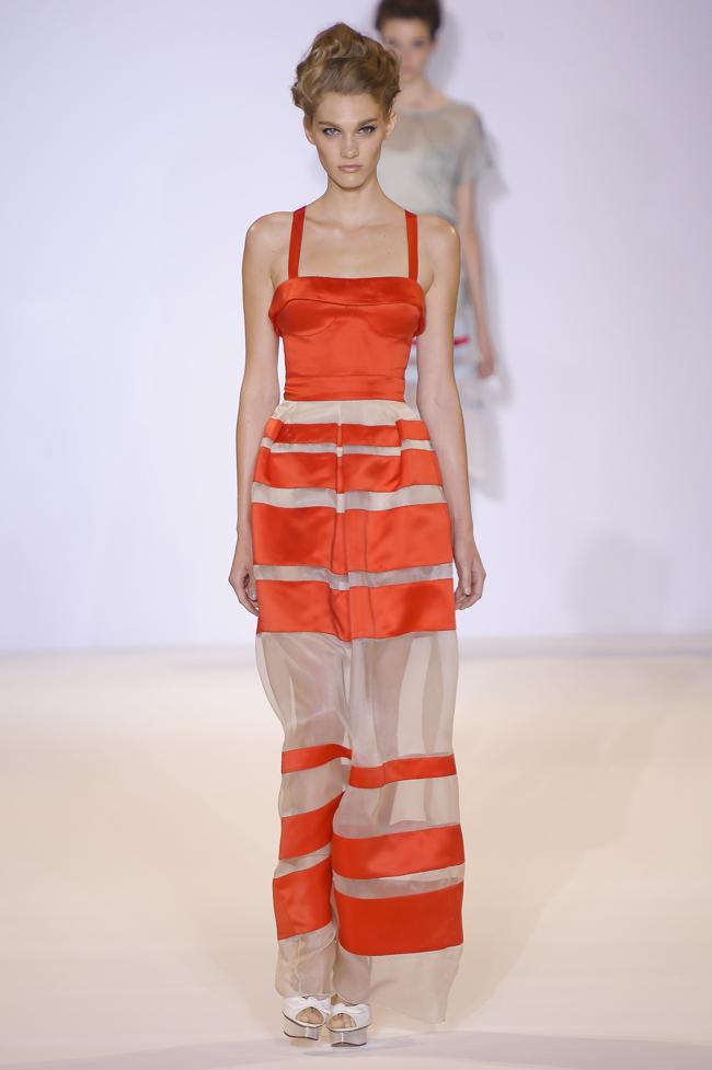 Modepilot-Trend-Streifen-Fashionweek-Paris-Mode-Blog-Temperley London