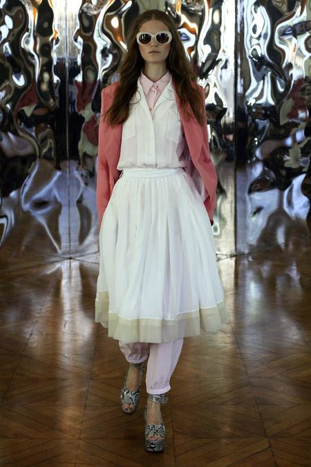Modepilot-Trend-Röcke-weitschwingend-50er-Fashionweek-Paris-Mode-Blog-Wunderkind
