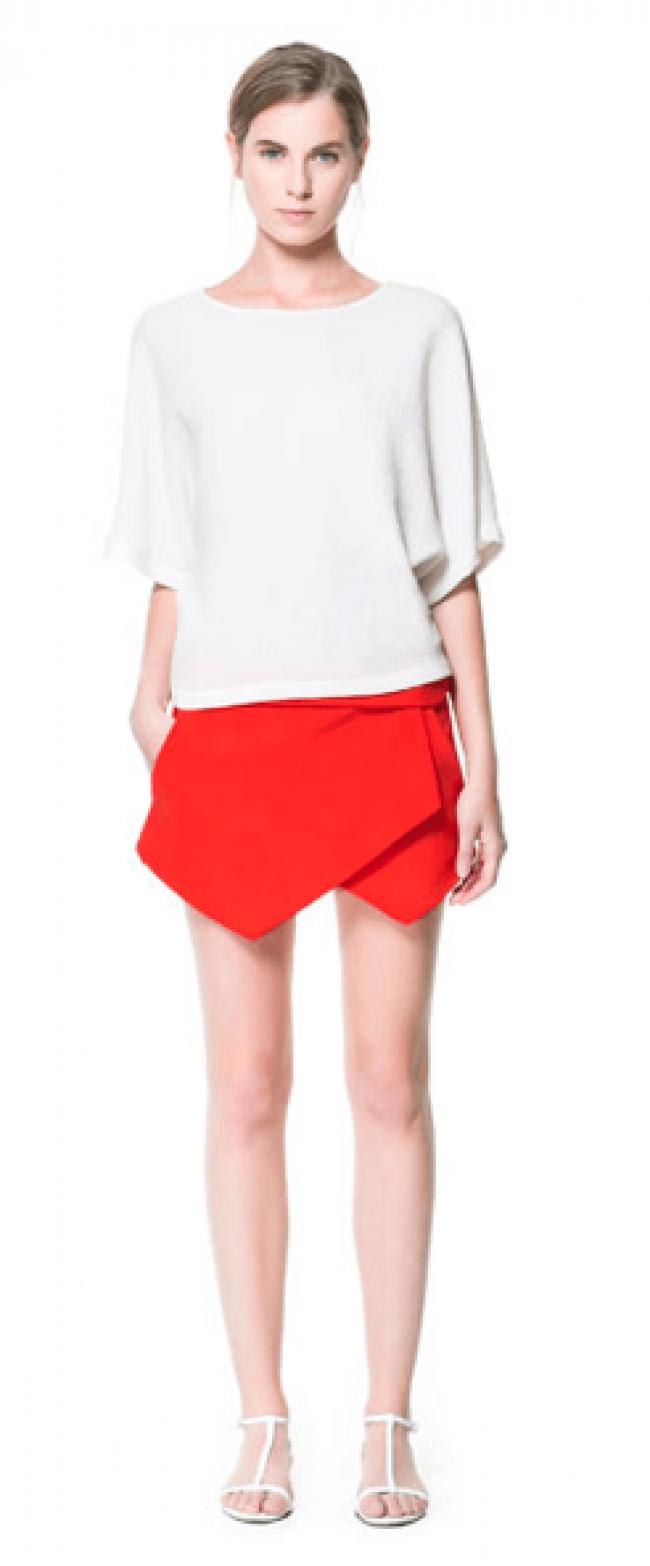 Modepilot-Skort-Zara-Mode-Blog