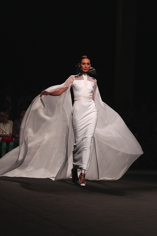 Modeoilot-Rolland-Markert-Hauet Couture