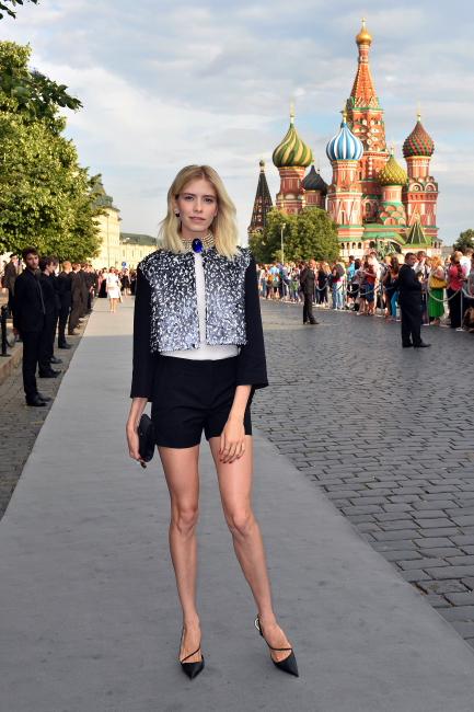Modepilot-Dior-Moskau003