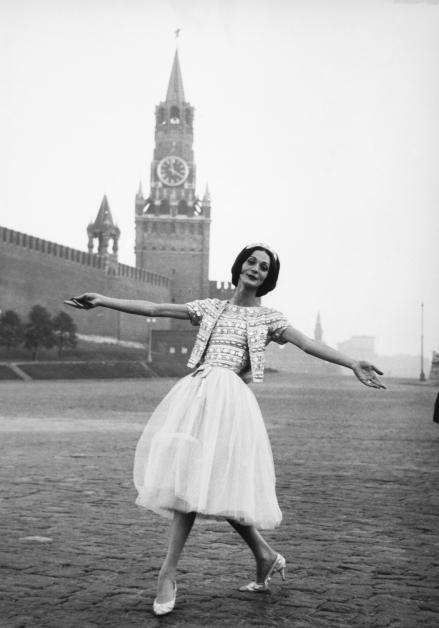 Modepilot-Dior-Moskau019-Model Kouka-MOdeblog