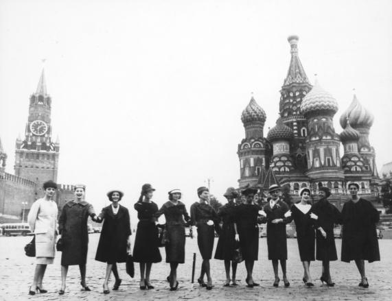 Modepilot-Dior-Moskau008