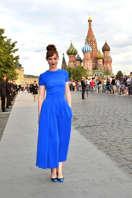 Modepilot-Dior-Moskau014