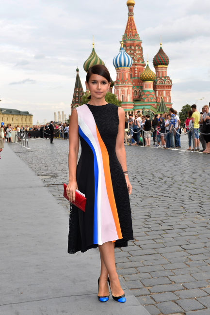 Modepilot-Dior-Moskau015