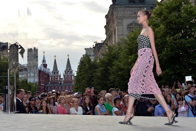 Modepilot-Dior-Moskau016