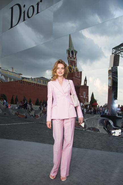 Modepilot-Dior-Moskau018