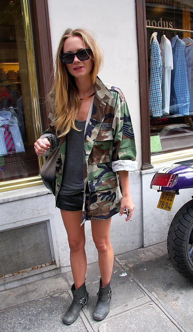 Modepilot-Sommerlooks-Streetstyle-Mode-Blog-Barbara Markert