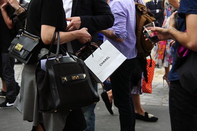 Modepilot-Streetstyle-Bag-Lady-markert
