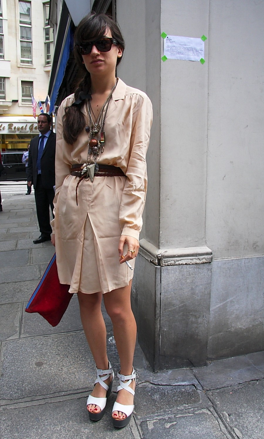 Modepilot Streetstyle Summer Looks 3 Fashion Blog Modepilot