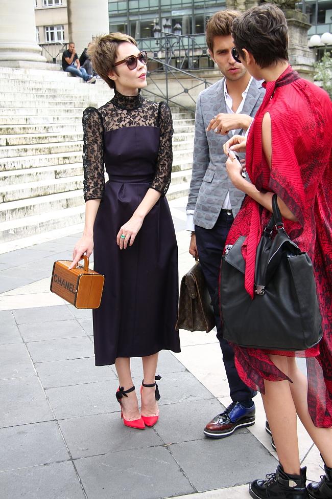 Modepilot-Ulyana sergeenko-Fashion-Streetstyle-Markert-Foto