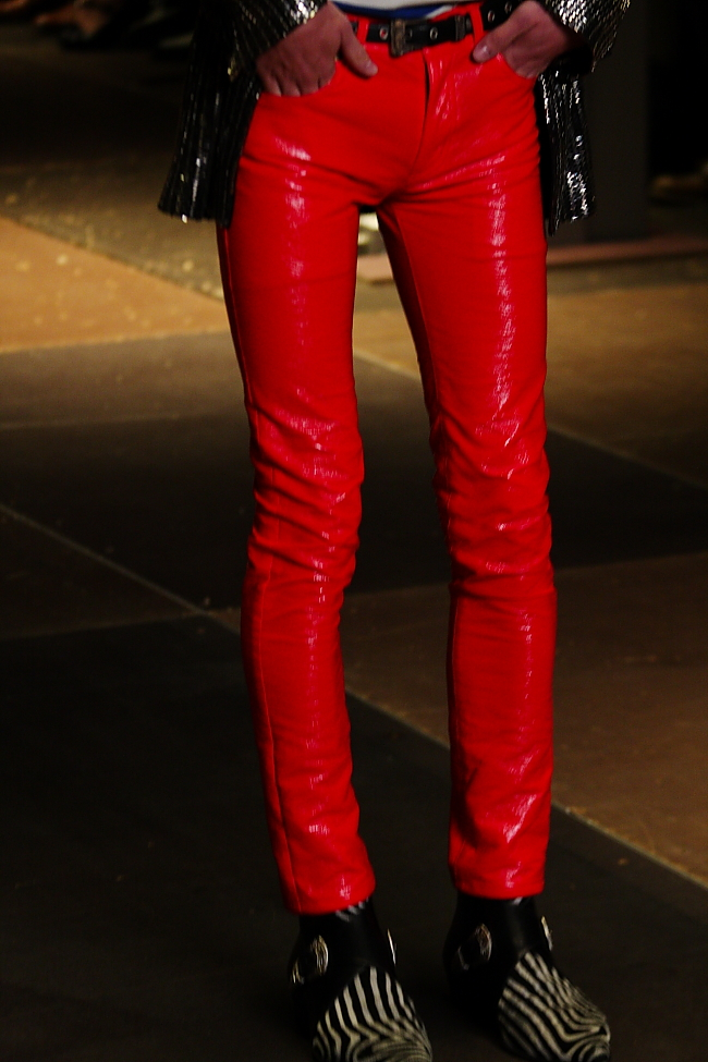 Modepilot-YSL-Markert-Mode-Menswear-Sommer 2014-Fashion-Blog