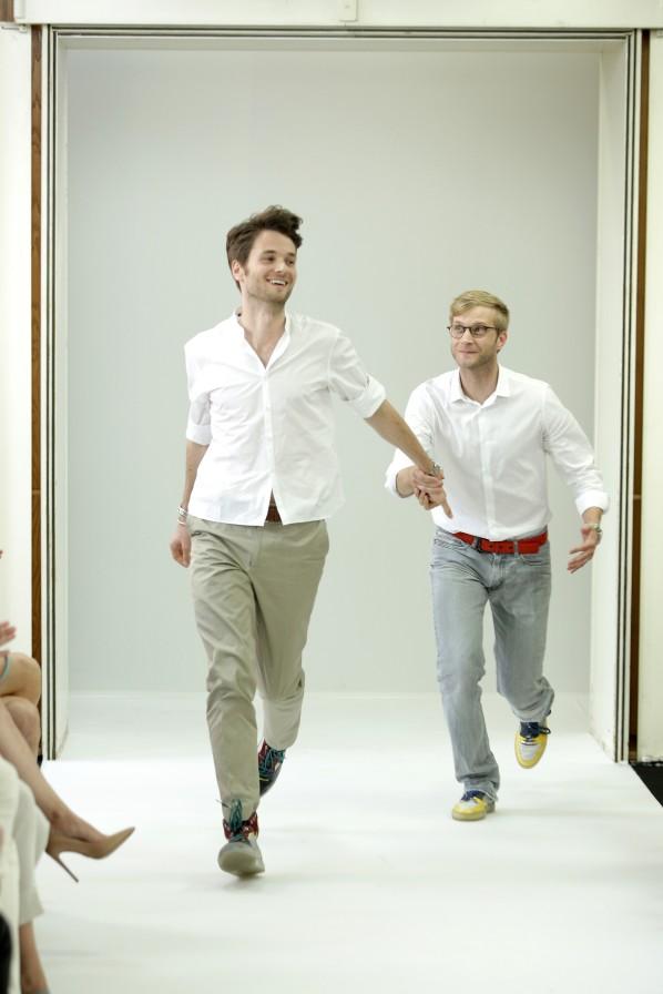 Modepilot-achtland_ss14-New Faces-Award-Fashion-Blog