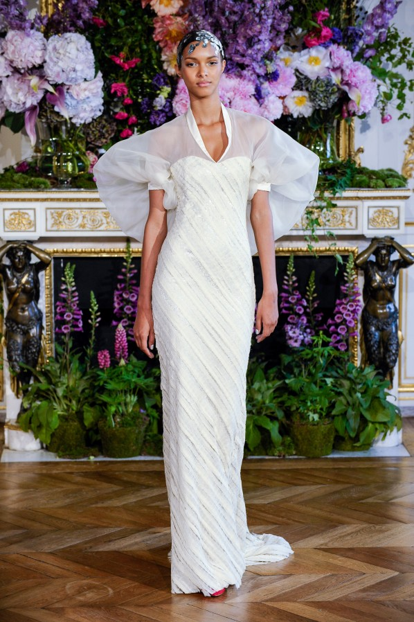 alexis_mabille_caw13_0023