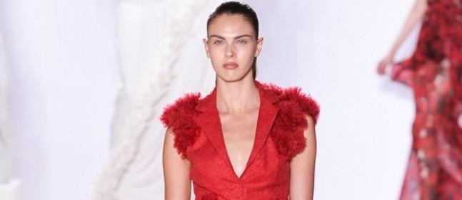 Modepilot-Haute Couture-Winter 2013-Mode-Blog